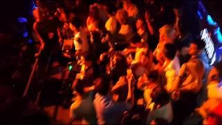 El Show De Andy- Porto Soho- 11-4-2015