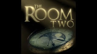 The Room Two - Puzzle Game - Live Stream PC