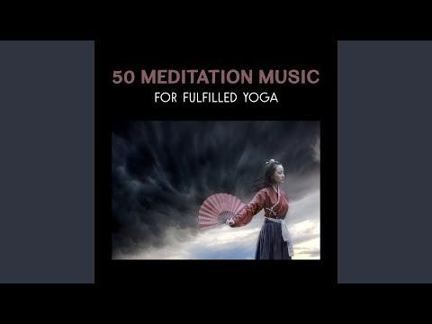 Guided Meditation Exercises