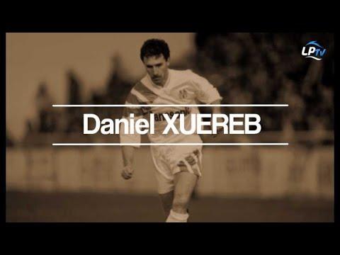 OM Vintage avec Daniel Xuereb