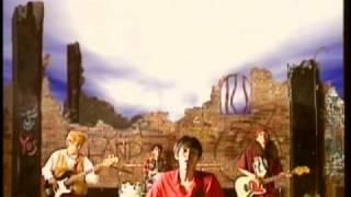 6th single 「裸のままで」 オリジナル発売日:1993年7月25日.
