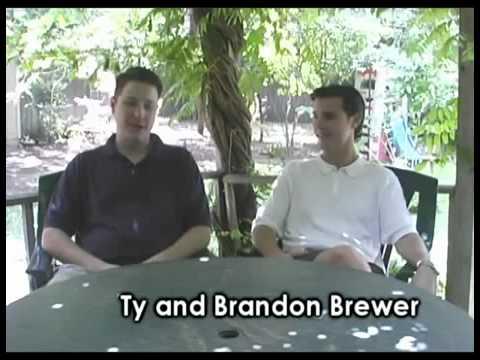BBS The.Documentary Part 1 - Baud