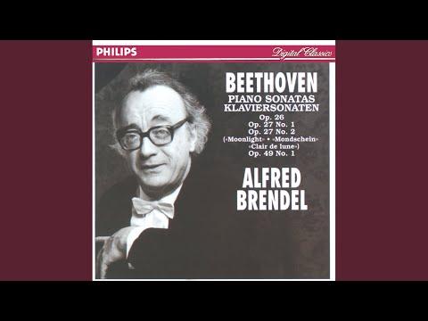 beethoven:-piano-sonata-no.19-in-g-minor,-op.49-no.1---1.-andante