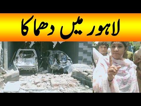 Trending Videos on Pakistan Politics | Clipped from Pakistani Talk Shows