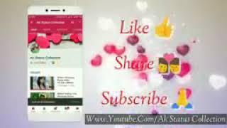 Sunsoriya sunhiriye snle very nice songs (like share subscribe comments)