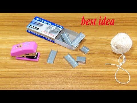 Best craft idea | DIY arts and crafts | Cool idea you should know | DIY paper crafts