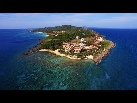 TRAVEL HONDURAS
