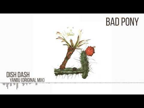 Dish Dash - Yanbu (Original Mix) [Flora]