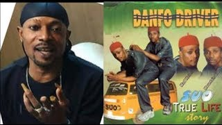 So Sad! Popular musician, 'Mad Melon' of 'Danfo Drivers' fame, is dead after a battle with illness