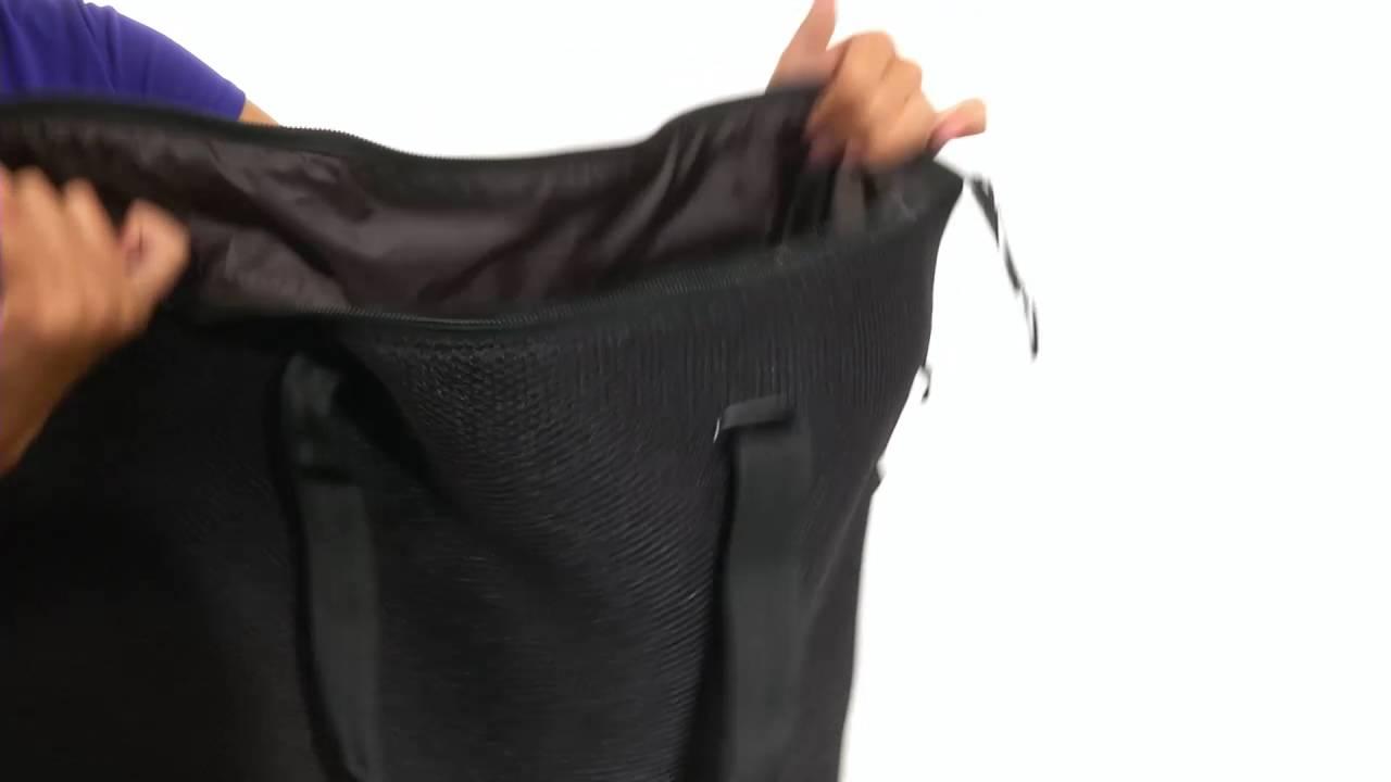 under armor tote bag