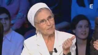 SCANDALE - Promotion de la polygamie sur France 2