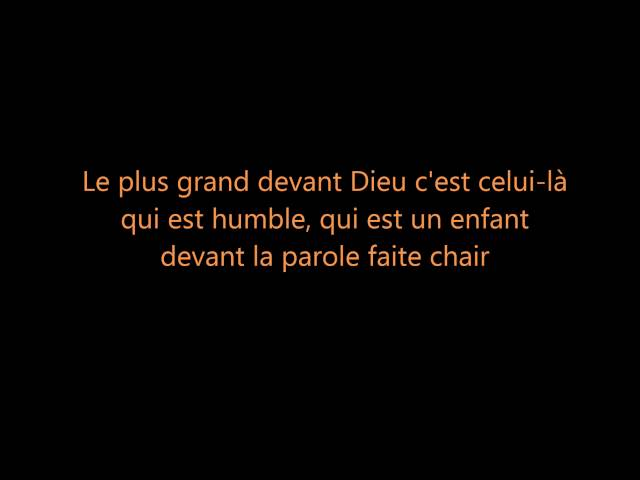 jean-sylvain-akouala-descendre-cest-monter-lyrics-dme1070