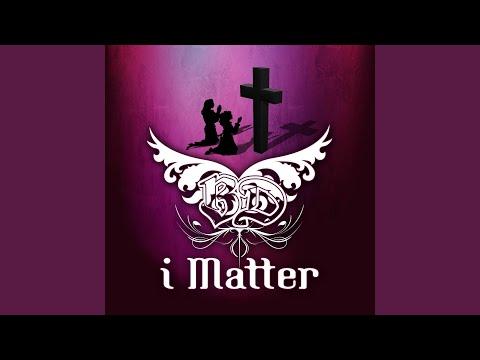 Betty Davis - I Matter mp3 indir