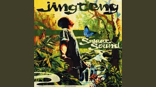 JING TENG - Free Your Mind