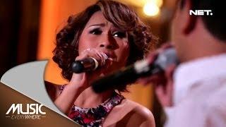Bebi Romeo ft Tata Janeta - Bawalah Cintaku - Music Everywhere
