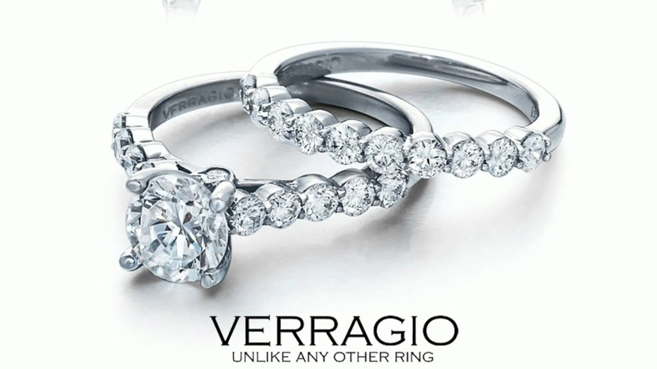 ring awesome of diamond glamour rings under dollar engagement