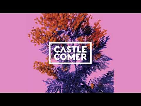 Castlecomer - Make Love Make Music (Audio)