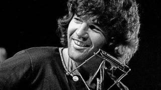 Watch Tony Joe White Dont Steal My Love video