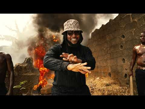 Download Morell - Mulki (Official Music Video)