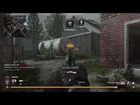 PvT-Mitten's EB Games Rant