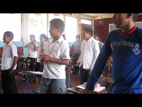 Program Highlight Video