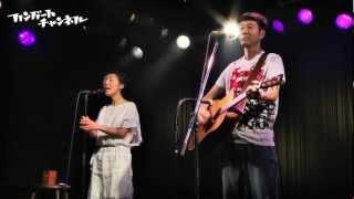 "Nagaikoto Matteitanda by Humbert Humbert ""nagaikoto"" means ""long ti..."