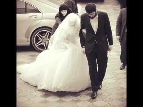 Arabic Wedding Nasheed No Music YouTube