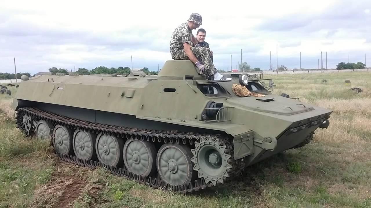 форуме мотолыга в армии фото болгарии соответствуют европейским