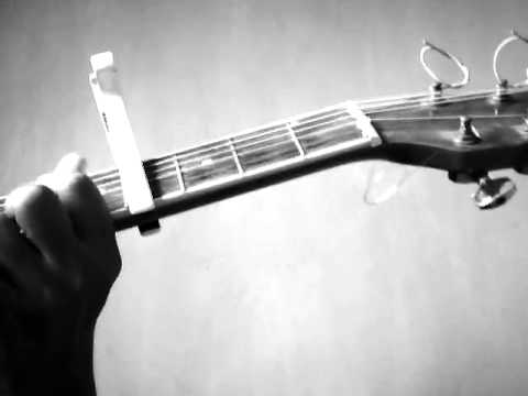 Guitar guitar chords your song : your song easy guitar chords for begginers - YouTube