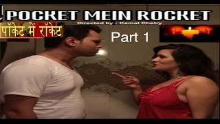 hindi webseries