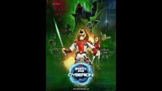Video Paddle Pop Cyberion Subtittle Indonesia download MP3, 3GP, MP4, WEBM, AVI, FLV Juli 2018