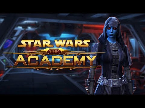 32 Practically- Free Armors in SWTOR