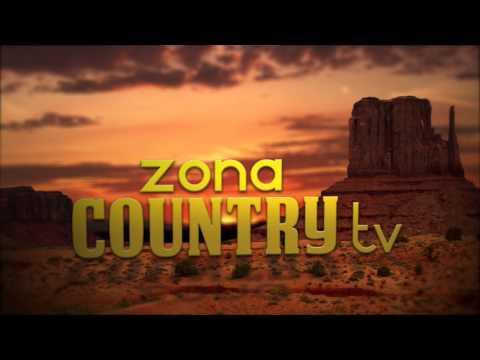 Zona Country TV - Intro