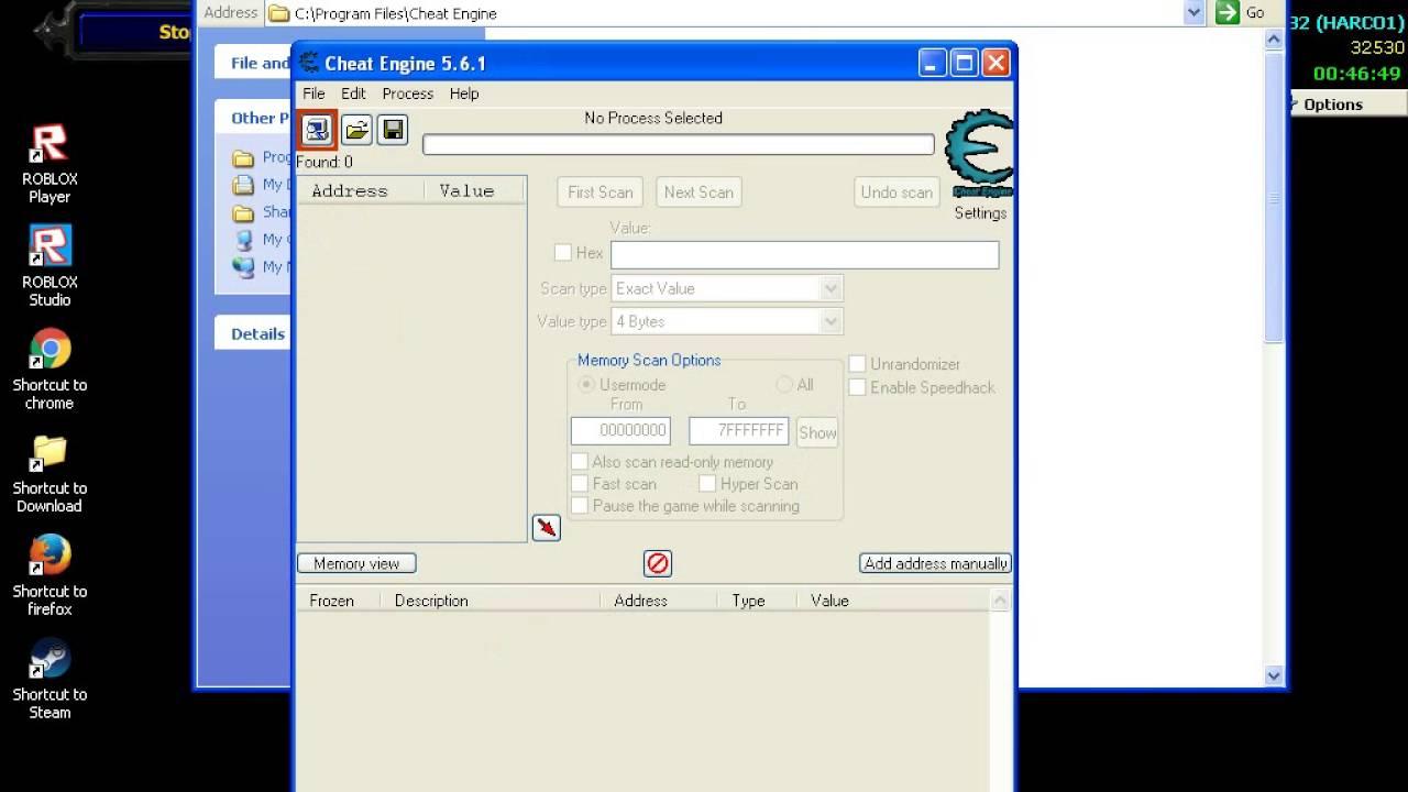 cyber billing xp 6.9