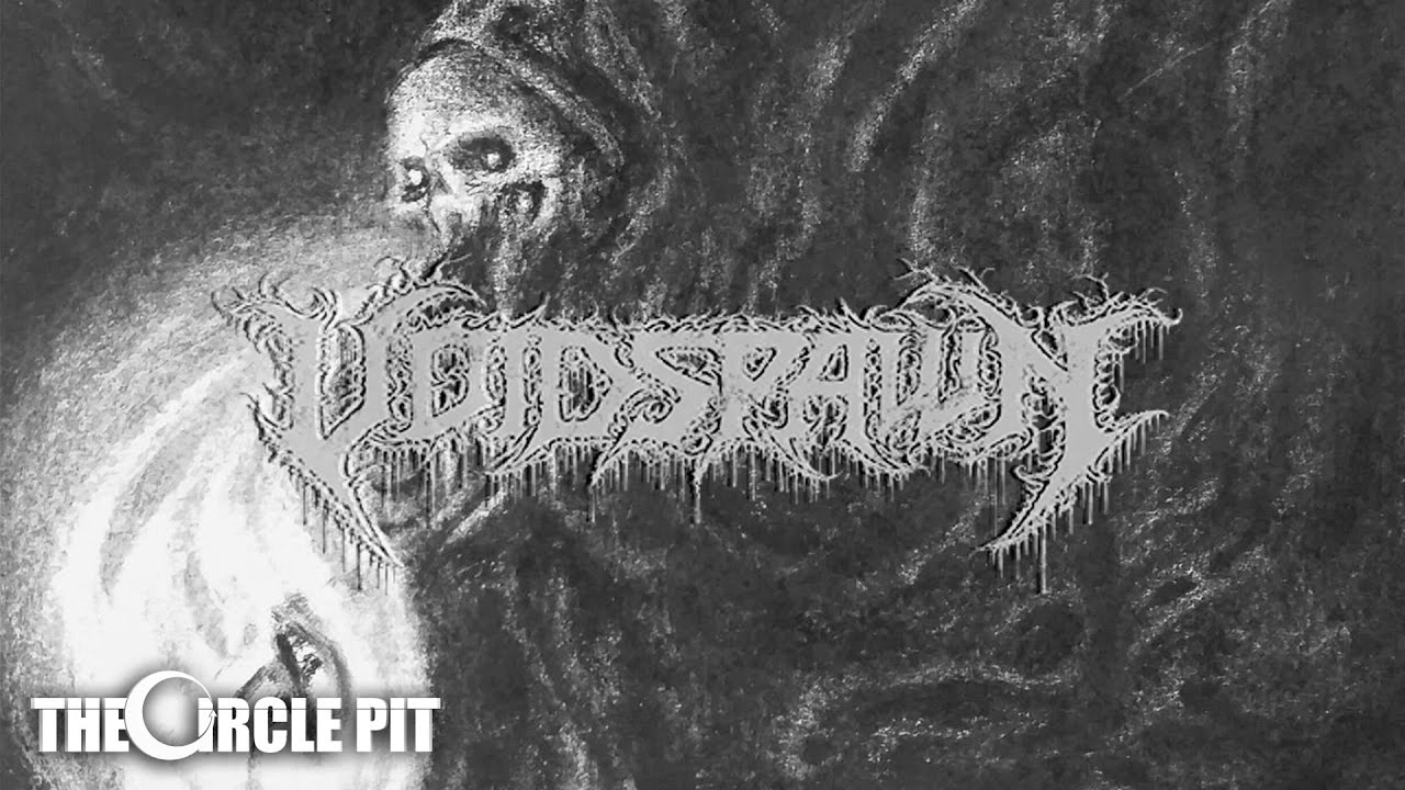 Download Voidspawn - Pyrrhic (Official)   The Circle Pit