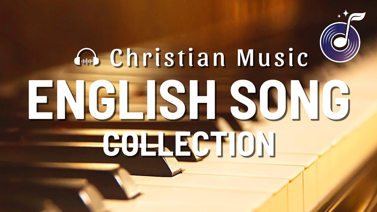 2020 Christian Music With Lyrics - Hymn Collection