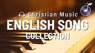 2020 Christian Music With Lyrics - Hymn Collection