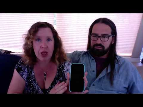 #131 Mobile Internet - How-to With the Experts.