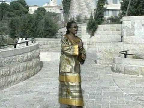 Carol Mujokoro Munamate