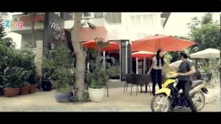 Vật Chất Đã Thay Đổi Em - Huỳnh Nhật Huy | Video Clip MV HD