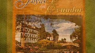 PASACALLES DE LA VIEJA GUARDIA (1).- HERMANAS BADILLO - BALDEON.- VERSIONES ORIGINALES