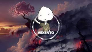 ●Chillstep● Tenmon - Distant Everyday Memories (Vexento Remix)