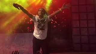 Video Om Namah Shivaay... by Apache Indian download MP3, 3GP, MP4, WEBM, AVI, FLV Agustus 2018