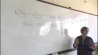 Dia do Professor é destaque na sessão