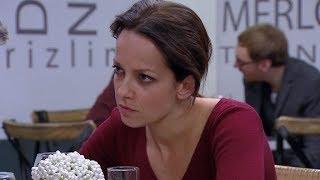Vera nem szereti Misit? - Jóban Rosszban│Péntek 21.00