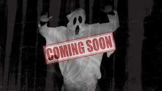 Coming This Halloween