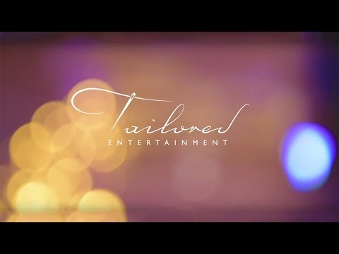 Tailored Entertainment - Professional Covers Bands & DJs For Weddings & Functions