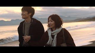 中嶋ユキノ「最後の恋」ミュージックビデオ 中嶋ユキノ http://nakajima...