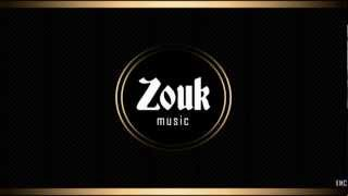 Come Into My Room - Mavado Feat. Stacious (Zouk Music)