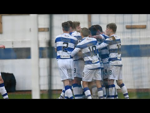 Morton Dundee Goals And Highlights